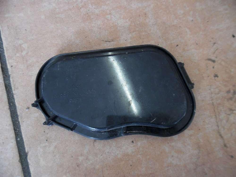 Opel Corsa D Kappe Deckel Abdeckung Scheinwerfer  Links 89391393