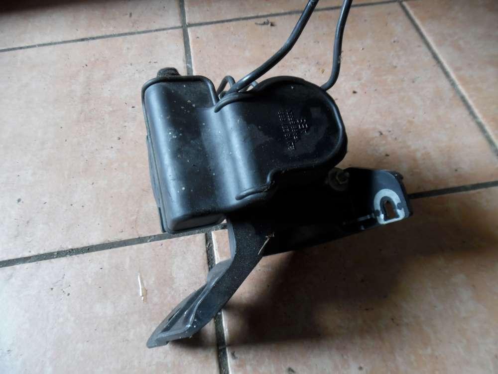 Opel Corsa D ABS Block Hydraulikblock 0265232288 13282282FE