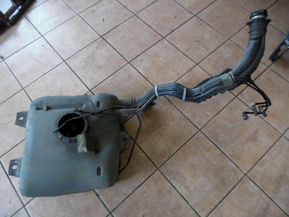 SMART Fortwo Tank Kraftstoffbehälter Kraftstofftank 0003409V019