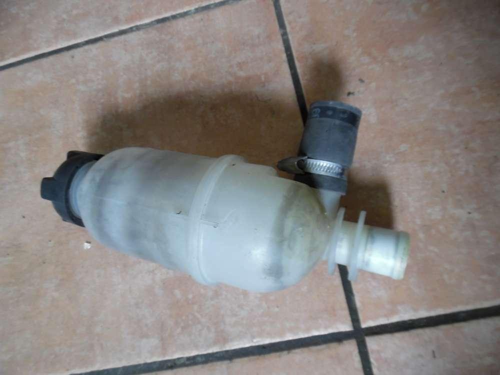 SMART Fortwo Kühlwasserbehälter 0003427V007