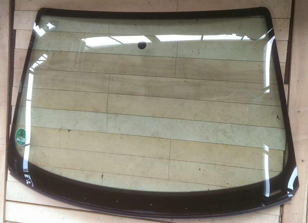 Seat Ibiza 6L Cordoba Bj 2005 Autoglas Frontscheibe Windschutzscheibe