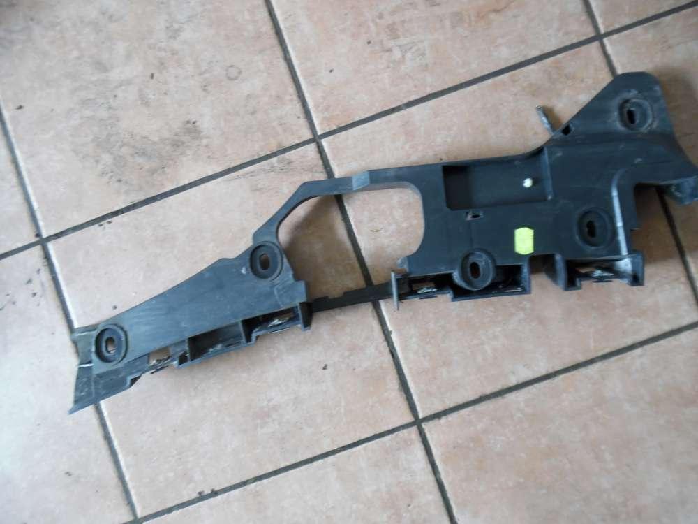 SMART Fortwo Halter Kotflügel Vorn Rechts 0000916V011
