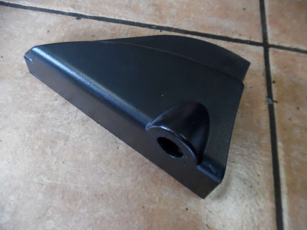 Ford Fiesta Außenspiegel Abdeckung Links 2S61-A23409