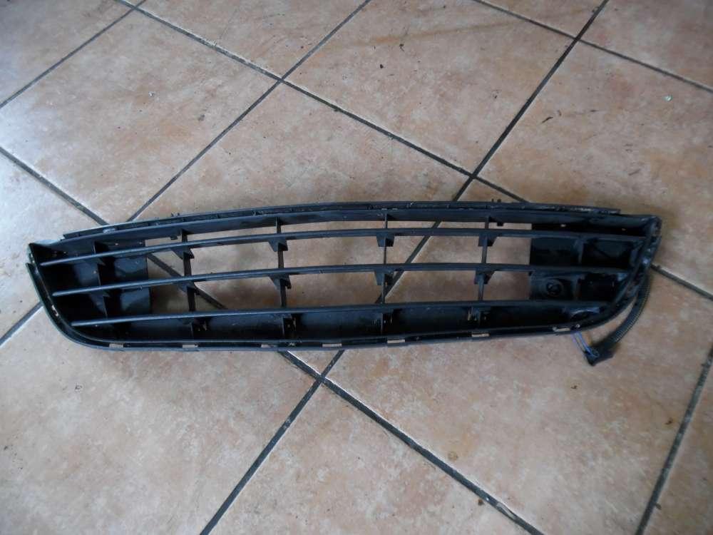 Opel Corsa C mitte Gitter Lüftungsgitter 464549018