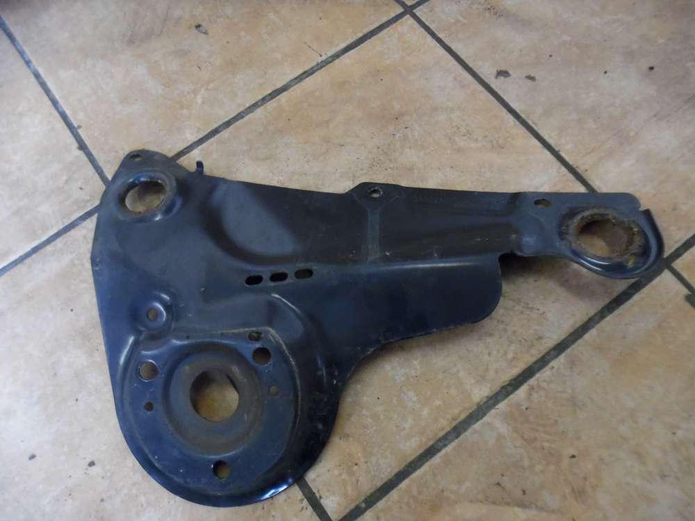 Ford Fiesta V Halter für Wischermotor 2S6111009