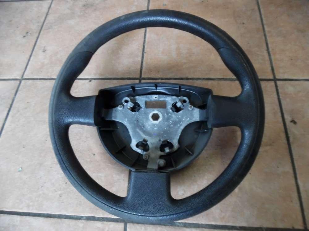 Ford Fiesta V Lenkrad 5S6A3600A