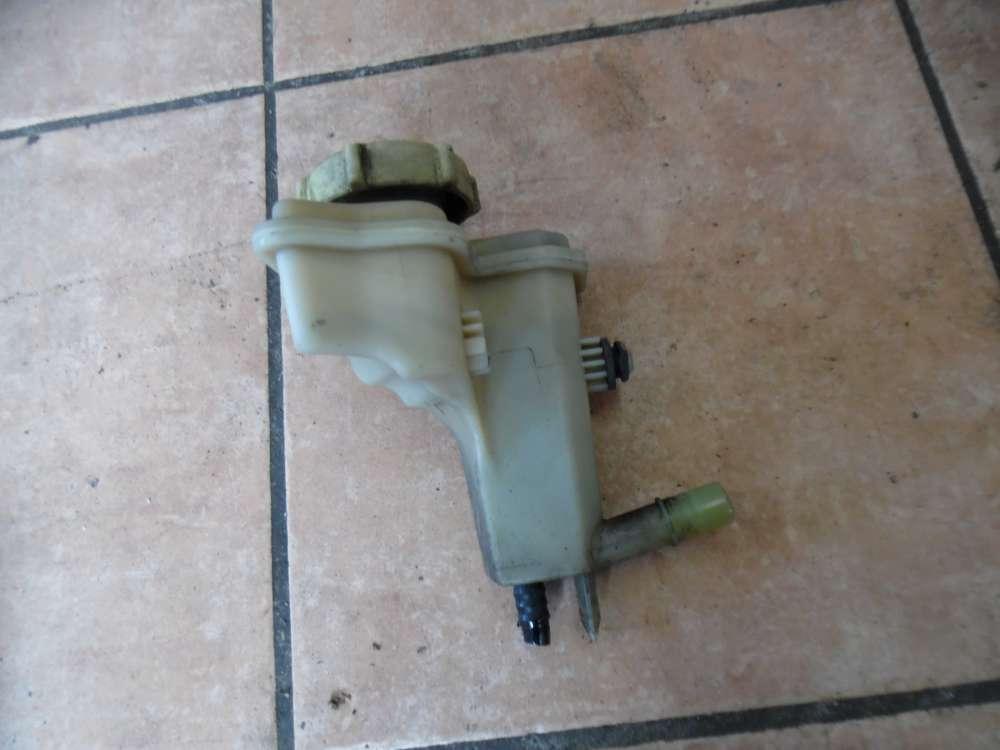 Ford Fiesta V Servoölbehälter Ausgleichsbehälter 2S6C3531BCC