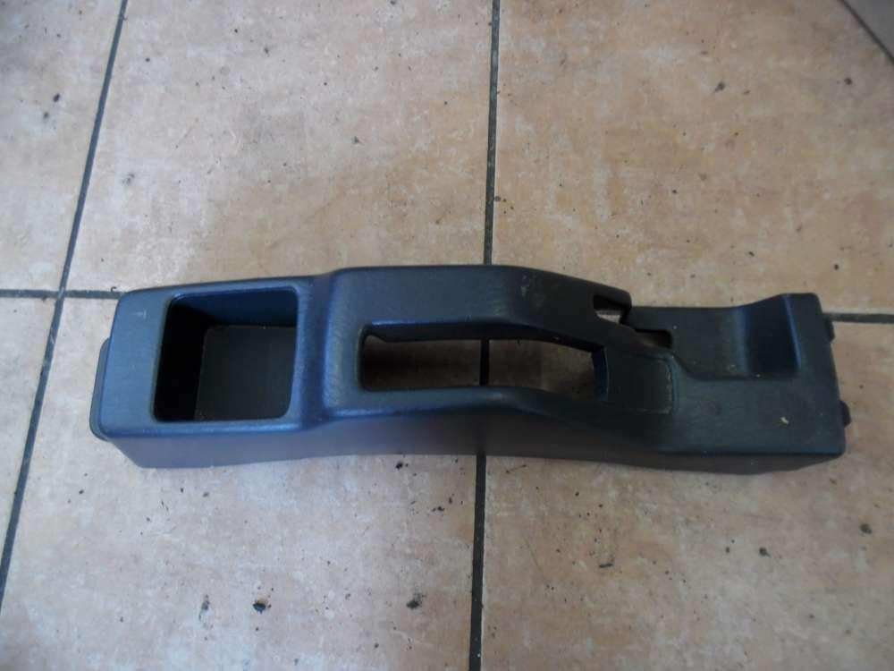 Daihatsu Cuore VI Verkleidung Mittelkonsole mitte 58911-97201