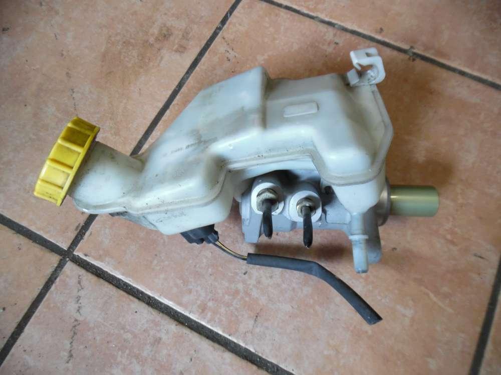Ford Fiesta V Ausgleichsbehälter Hauptbremszylinder 03.3508-8494.1