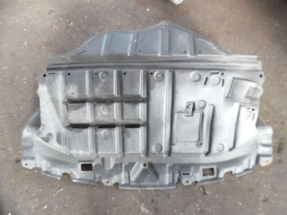 Toyota Yaris Verso Unterfahrschutz Motorschutz 51441-52010