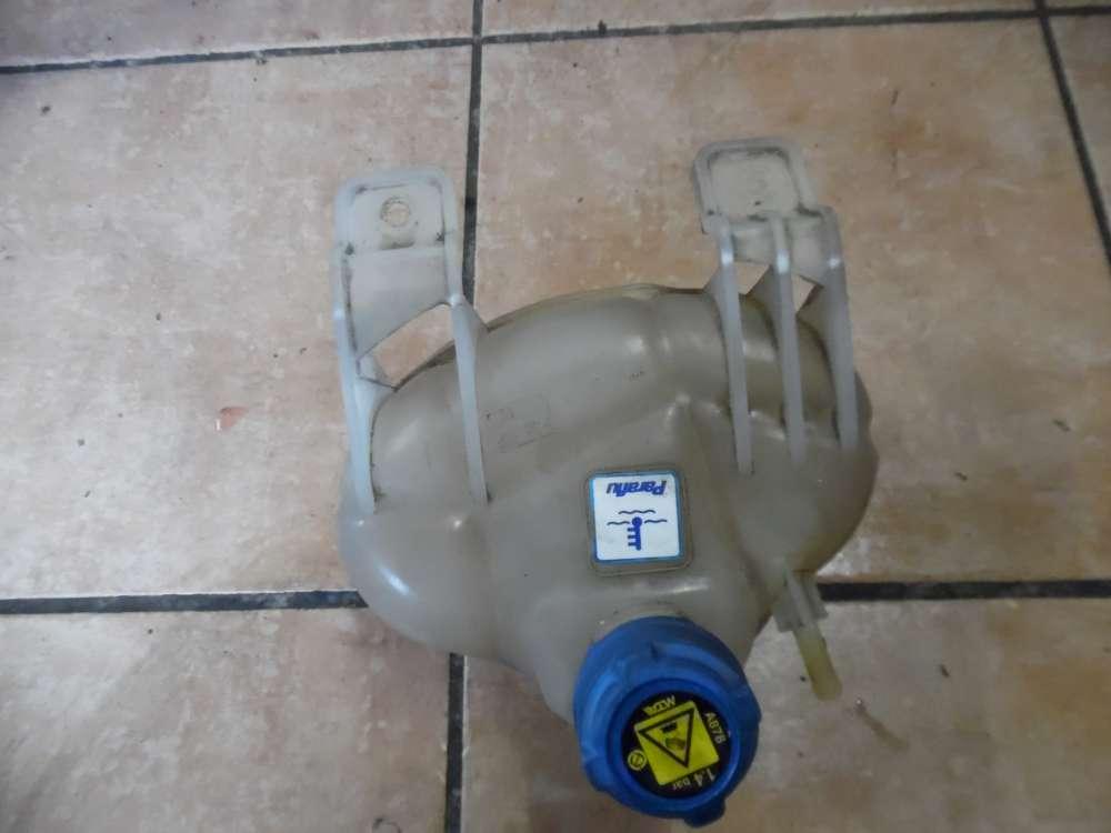 Fiat Punto 199 Kühlwasserbehälter Ausgleichsbehälter