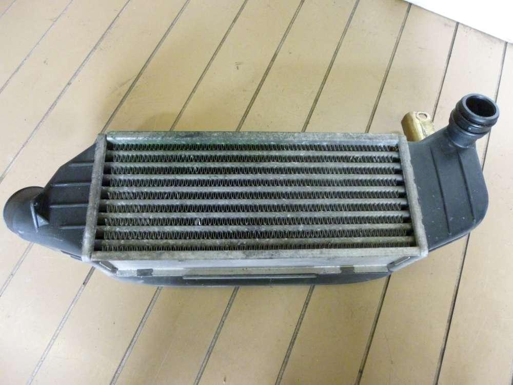 Ford Escort VII Ladeluftkühler Stufenheck 91FF-9L440-AB