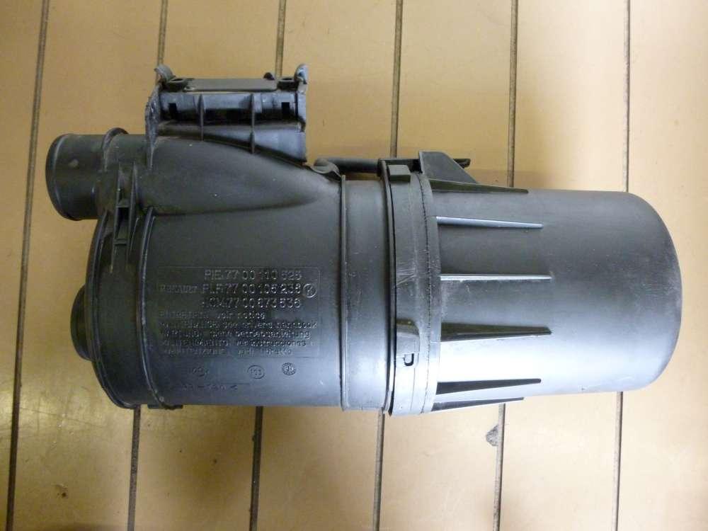 Renault Twingo Luftfilterkasten 7700110525 7700105236 7700873536
