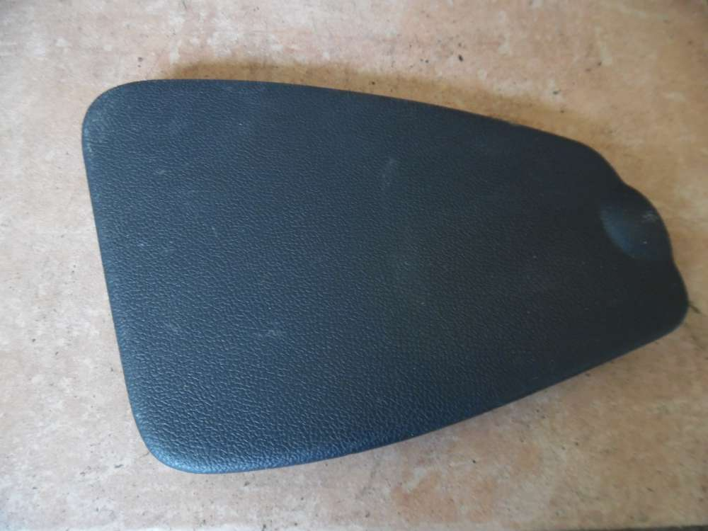 Dacia Sandero Verkleidung Deckel Sicherung 8200735470
