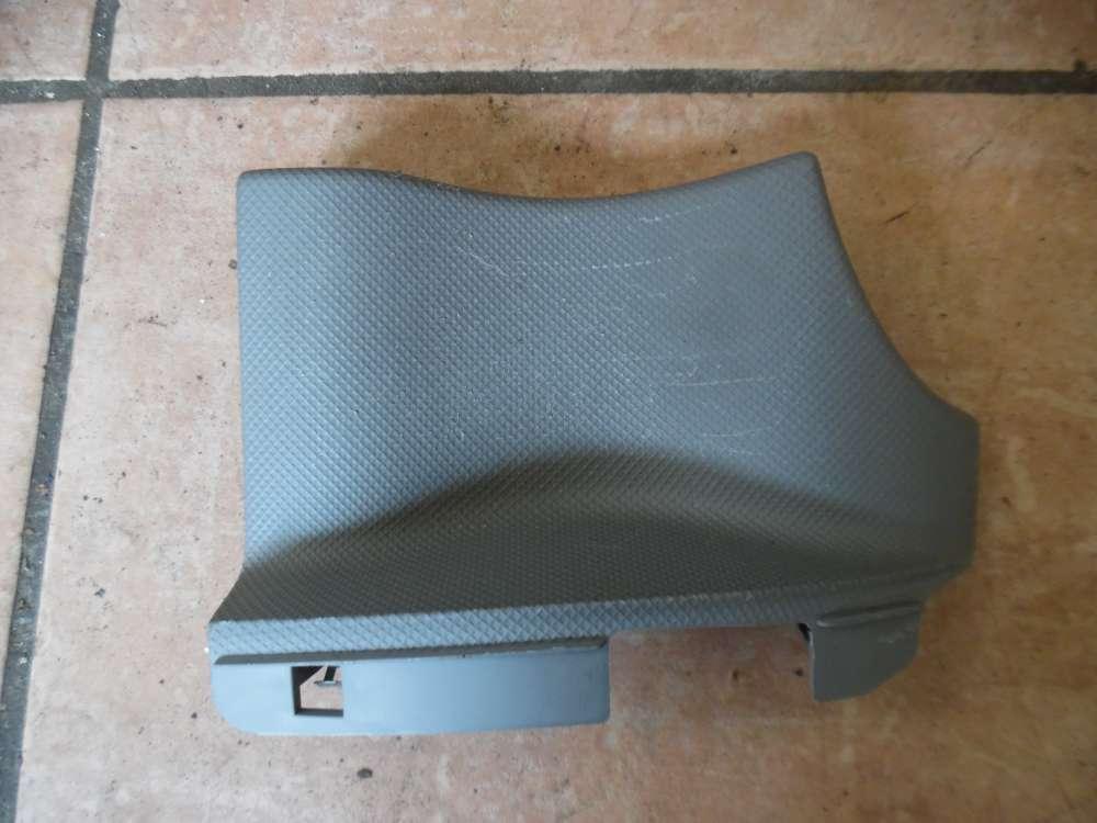 Dacia Sandero Verkleidung Abdeckung Armaturenbrett 8200739445