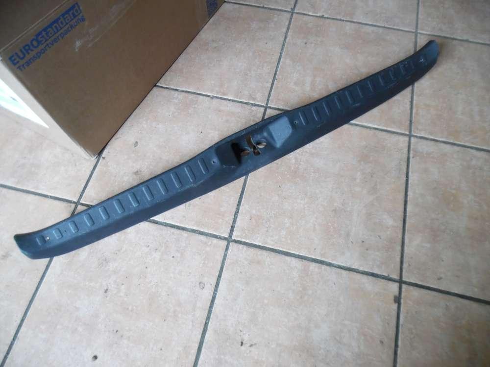 Nissan Micra Verkleidung Kofferraum Hinten 84992AX602