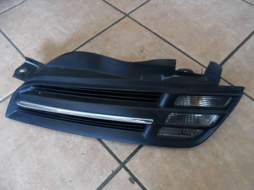 Nissan Micra K12 Kühlergrill Grill Blinker Vorne Links 62330AX600