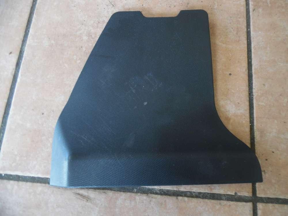 Nissan Micra K12 Verkleidung Fußraum Links 68921AX700