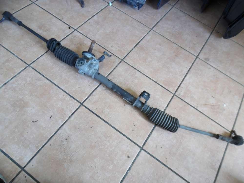 Renault Clio II Lenkgetriebe 7700437051