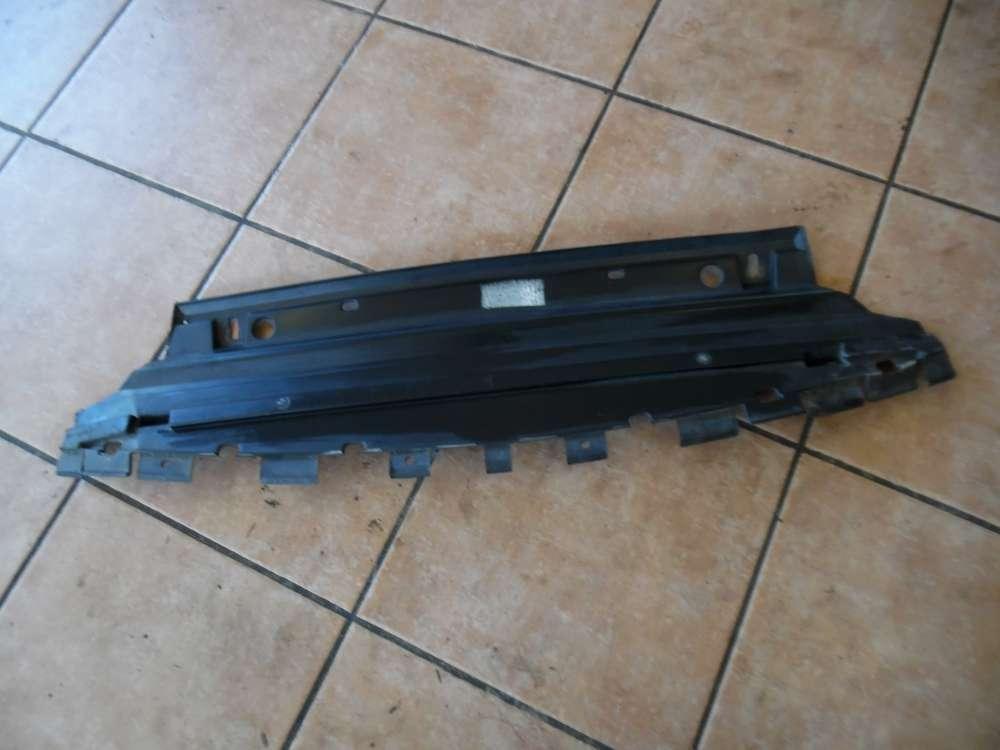 Renault Clio II Unterbodenschutz Abdeckung 8200074019