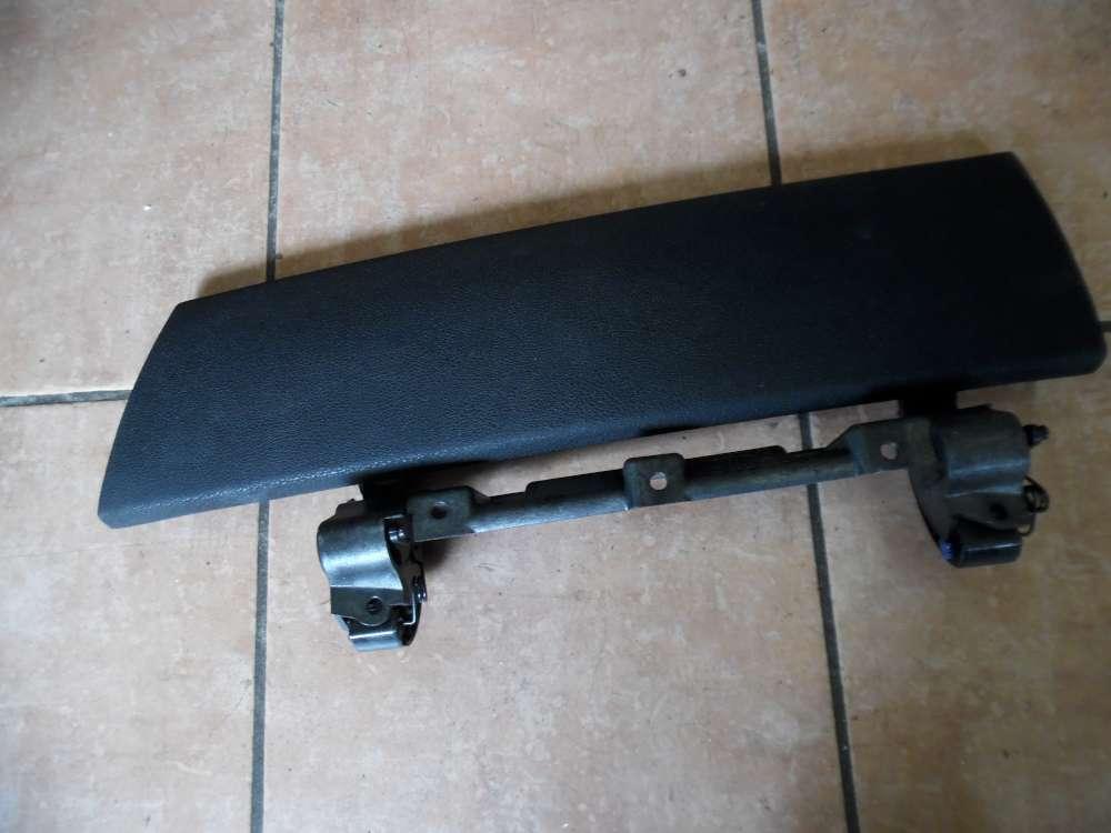 Fiat Stilo 192 Handschuhefach 1821920225