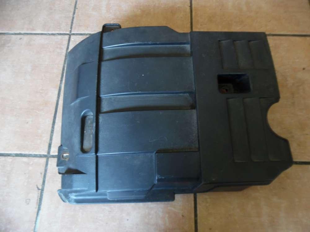 Fiat Stilo 192 Sicherungskasten Abdeckung
