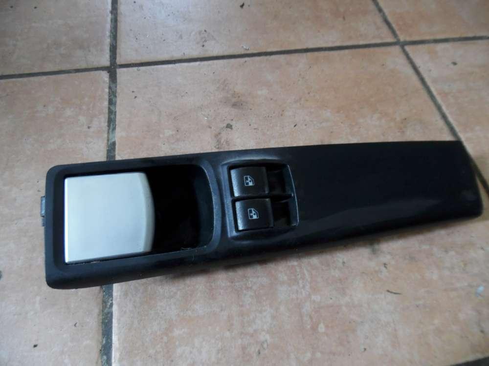 Fiat Idea Türgriff Fensterheberschalter Vorne Links