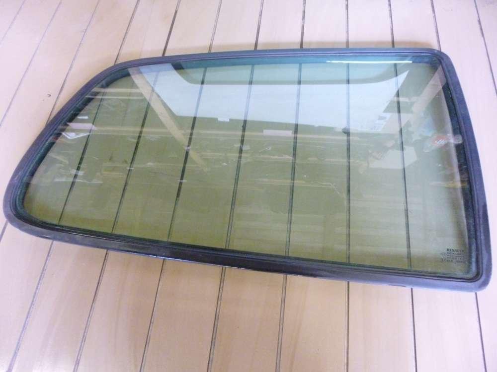 Renault Twingo Bj:1997 Scheibe Seitenscheibe hinten rechts 43R000464