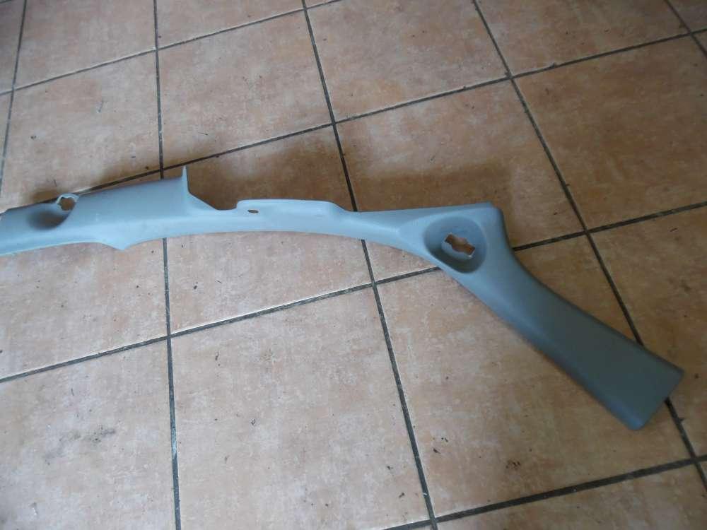 Renault Clio II Verkleidung Abdeckung Hinten Links 7700849108