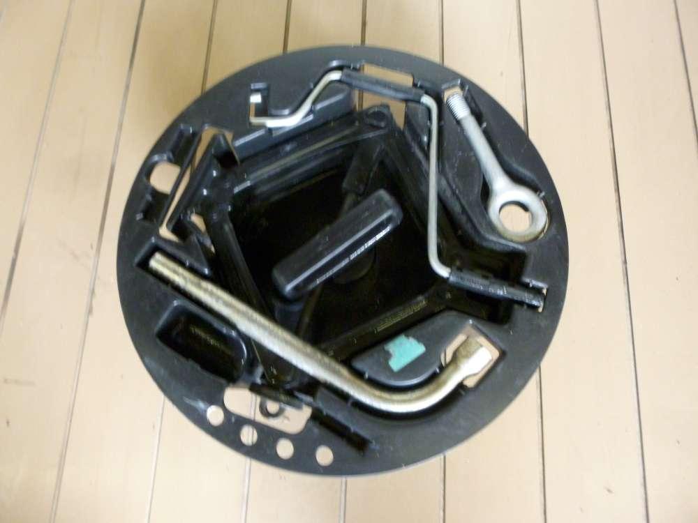 Wagenheber Werkzeug FIAT BRAVA 182 Bj.97 DIS LS240402 !