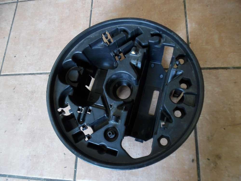Renault Clio II Wagenheber Werkzeug Set Halter 8200122487