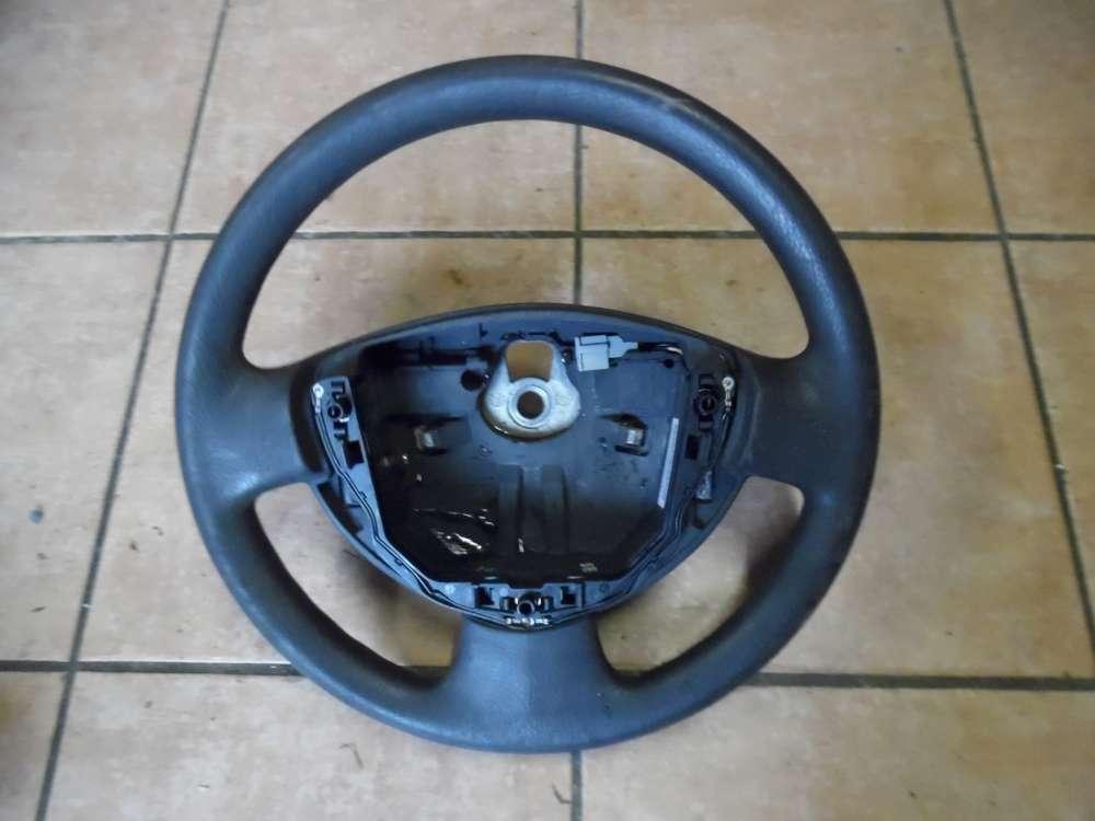 Renault Clio II Lenkrad 8200057418