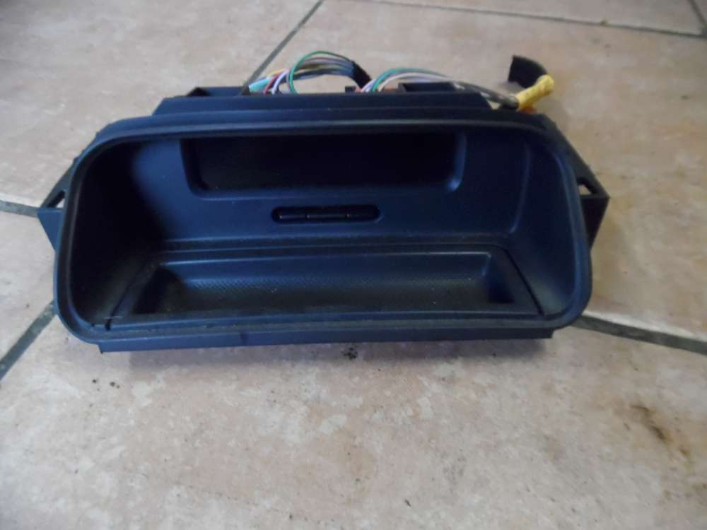 Renault Clio II Display bildschirm P8200028364A