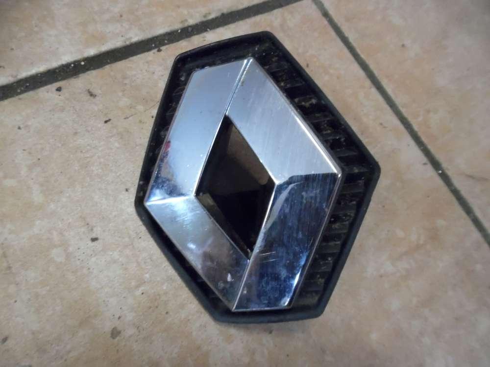 Renault Clio II Emblem Vorne 8200070031