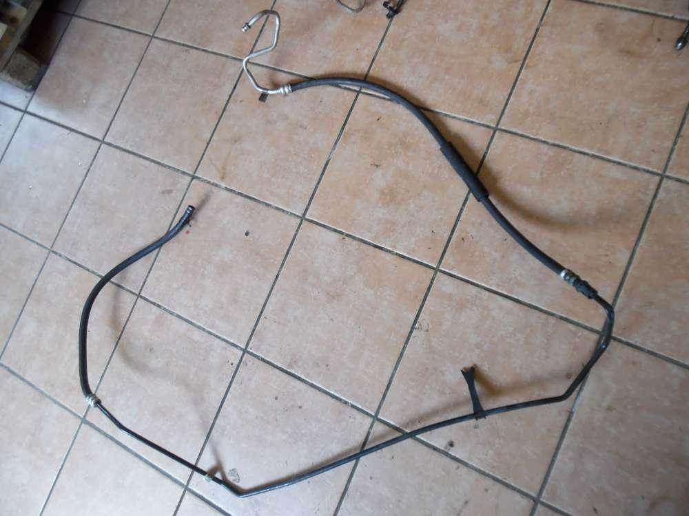 Ford Focus Servoleitung Servoschlauch 1S413493AB 1S413A713AA