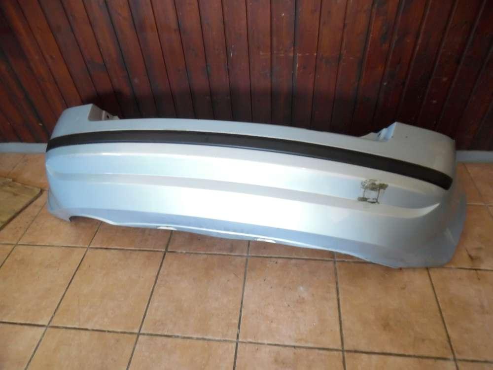 Fiat Stilo 192 Stoßstange Hinten 1821920121 grau / Grigio Farbcode : 823