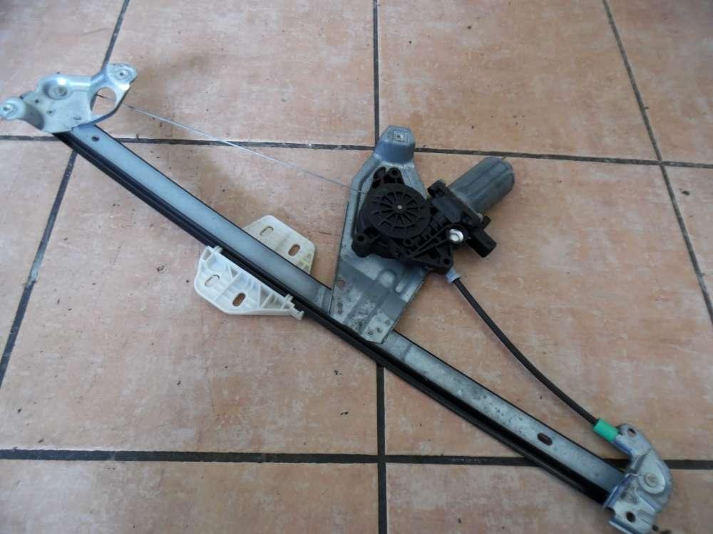Renault Espace III Fensterheber Vorne Links 0130821631 190484-000