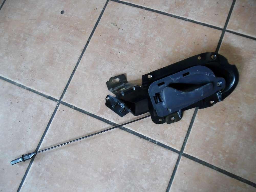 Renault Espace III Türgriff Griff Innen Vorne Links