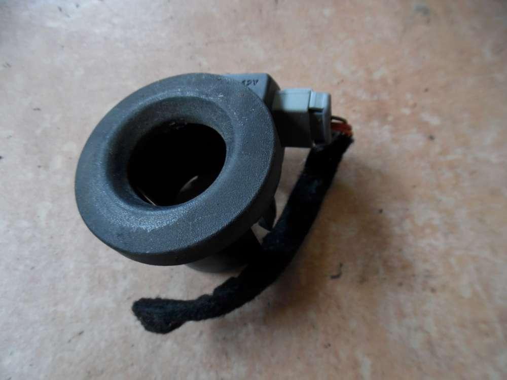 Renault Kangoo Lesespule Zündschloss 042264J