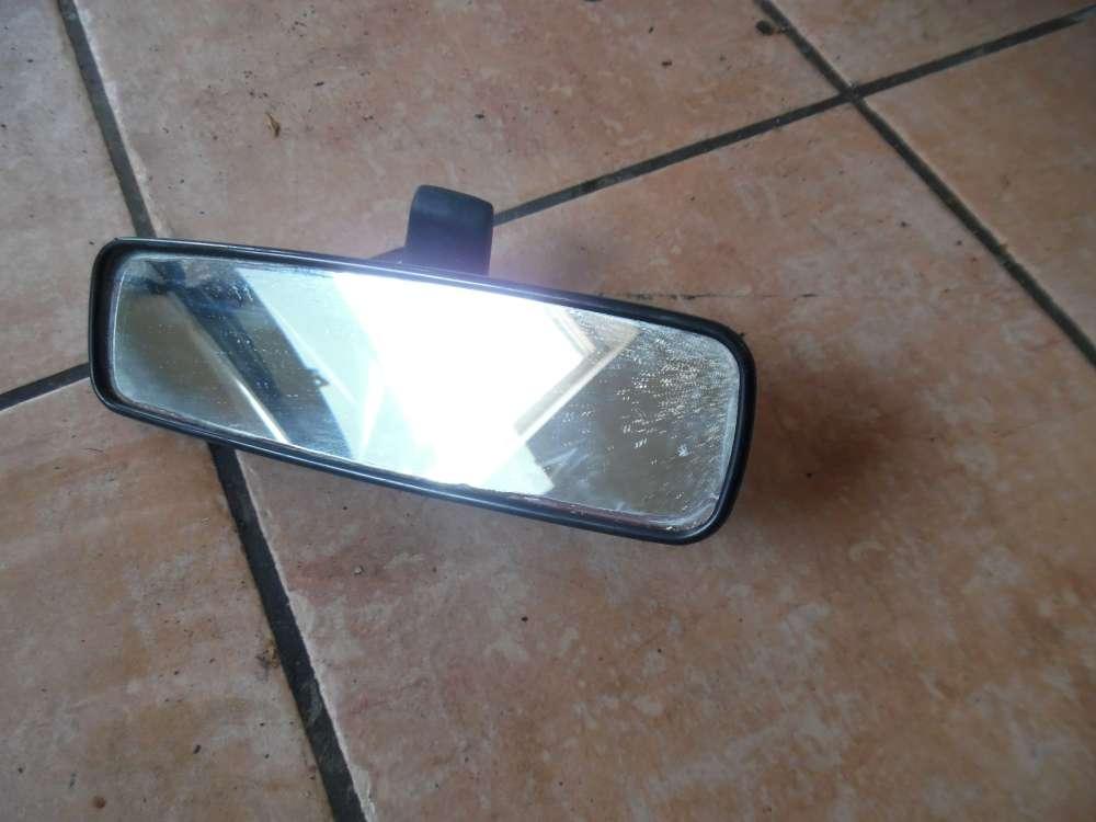 Renault Kangoo Rückspiegel Innenspiegel 00708