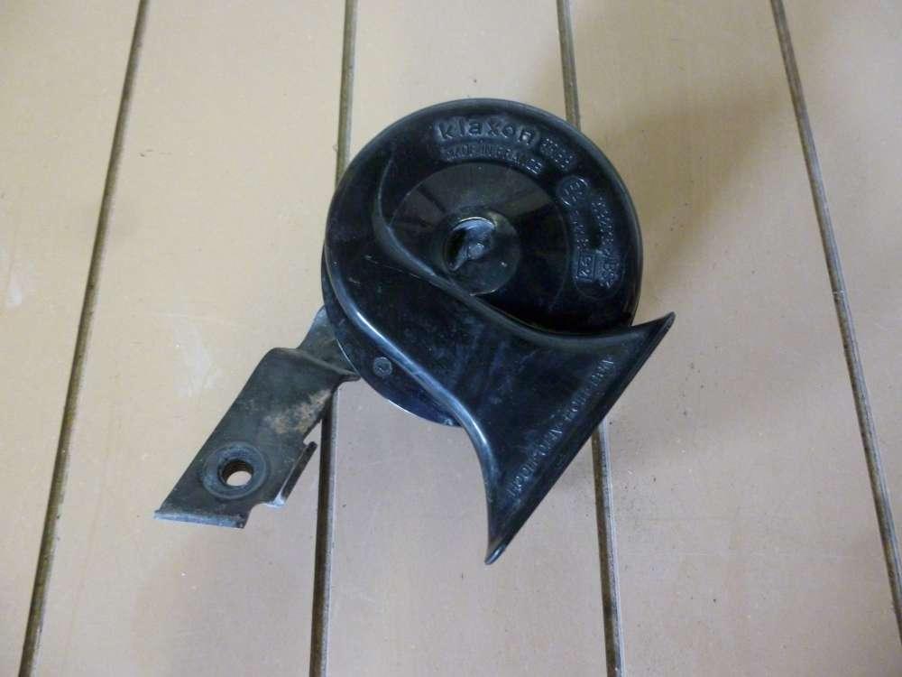Skoda Octavia Bj.2002 Hupe Signalhorn 0092018