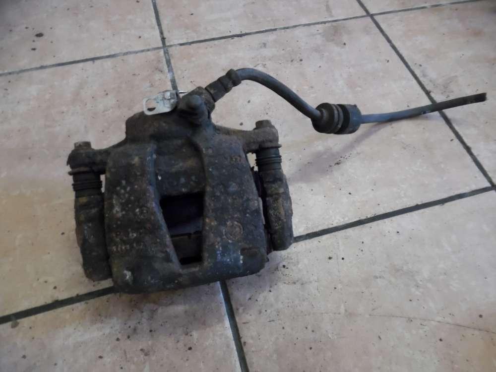Fiat Stilo 192 Bremssattel Vorne Links