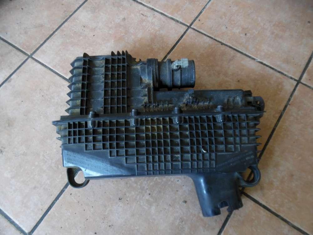 Renault Kangoo Luftfilterkasten Luftfiltergehäuse 8200089030