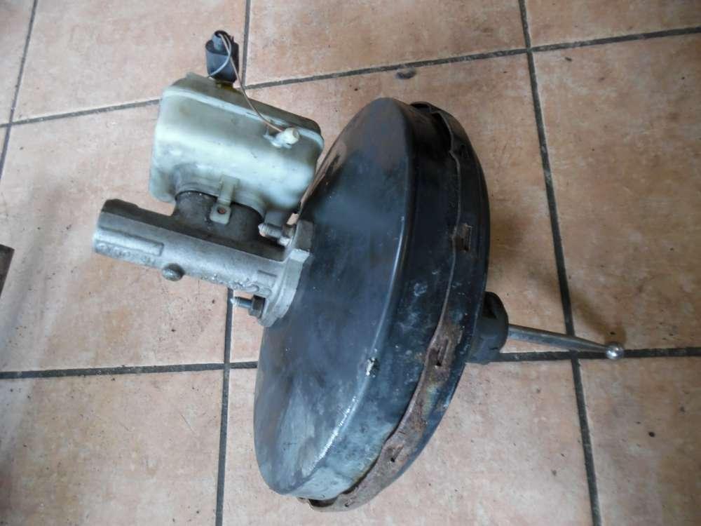 VW Golf IV Bremskraftverstärker 1J1614105H