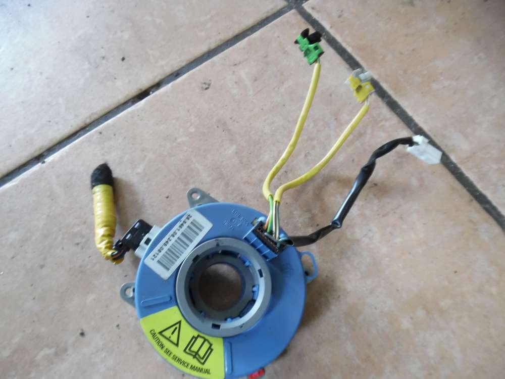 Fiat Stilo 192 Airbag Schleifring Wickelfeder 59001050