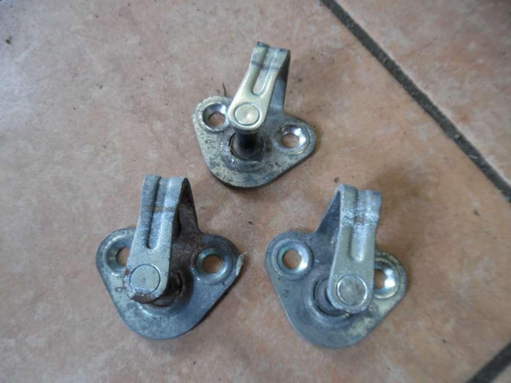 Fiat Stilo 192 Türfanghaken Fanghaken 46762536