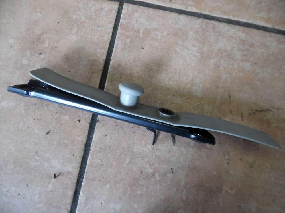Opel Agila A Gurtversteller Vorne 67701108