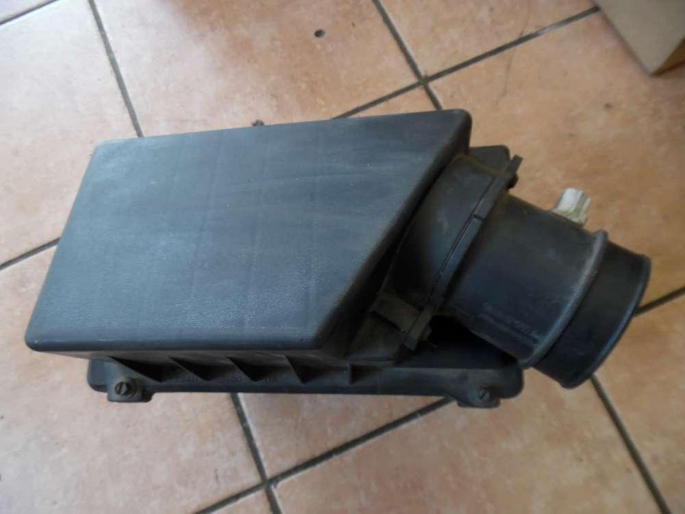 Ford Focus Luftfilterkasten  YS4U9600BA