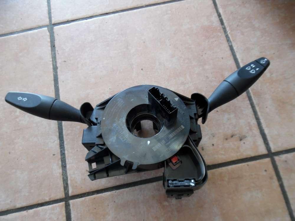 Ford Focus Lenkstockschalter Kombischalter mit Wickelfeder 2M51-14A664