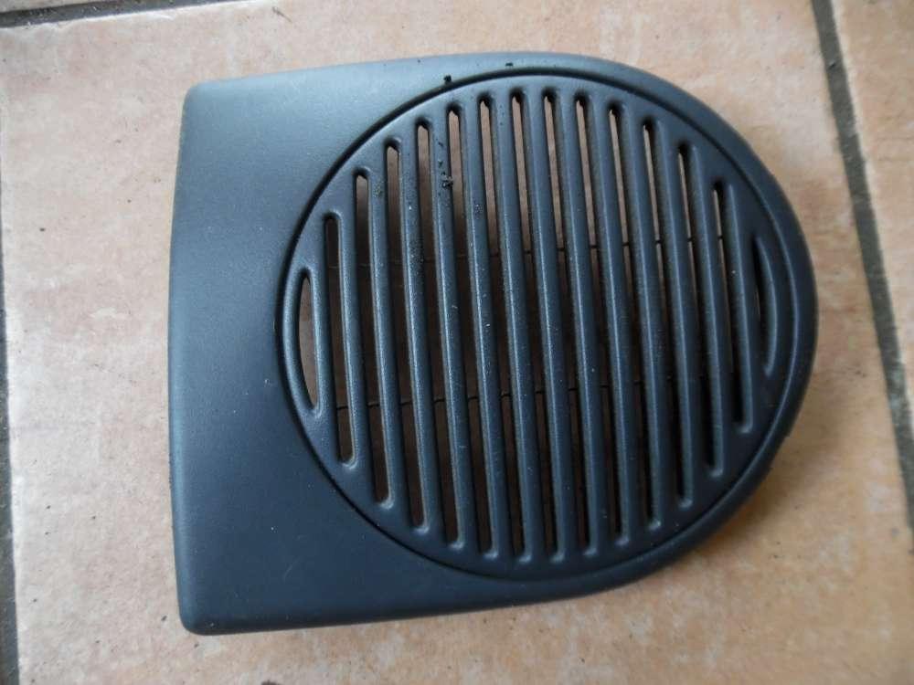 Renault Clio II Verkleidung Lautsprecher Vorne Links 8200083858